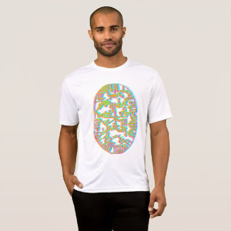 Boom Threads T-Shirt