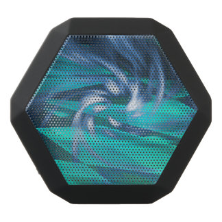 Boombot REX Bluetooth Speaker - Abstract Design-1