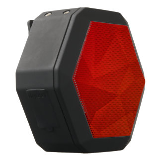 Boombot REX Bluetooth Speaker - Angles Design-3