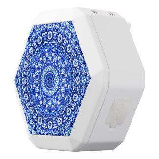 Boombot Rex Speaker Mandala Mehndi Style G403