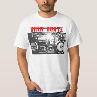 boombox2 T-Shirt