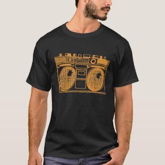 Boombox 1 T-Shirt