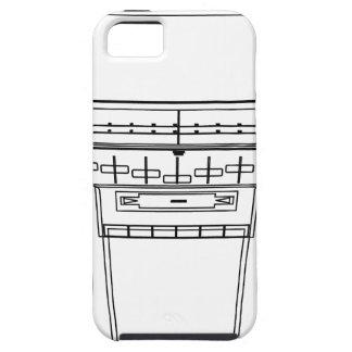 boombox iPhone 5 cases