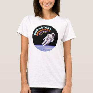 BOOMDIADA Boomdiada BoOMdiAdA BooMDiaDa T-Shirt