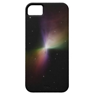 Boomerang Nebula iPhone 5 Case-Mate