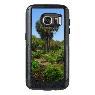 Boone Hall Garden OtterBox Samsung Galaxy S7 Case