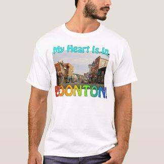 Boonton Shirt