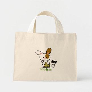 Boony & Co. Boony Pooh Light Bags