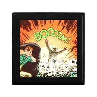 Boooom! Gift Box
