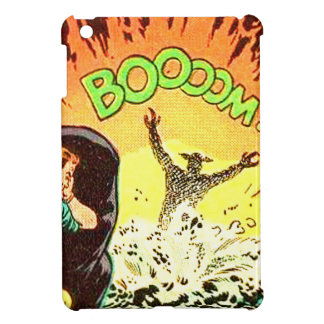 Boooom! iPad Mini Cover
