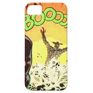 Boooom! iPhone 5 Covers