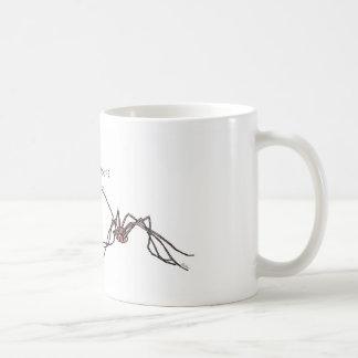 Boop! mug