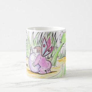 booroo2 coffee mug