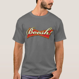 Boosh T-Shirt