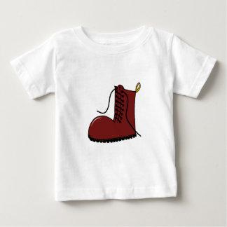 Boot Baby T-Shirt