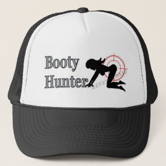 booty_hunter[1] trucker hat