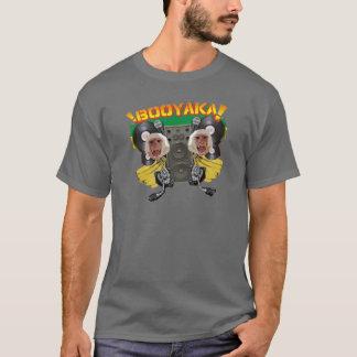 booyaka T-Shirt