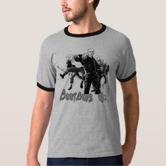 Booyboys Oi! T-Shirt