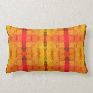 Bora Lumbar Pillow