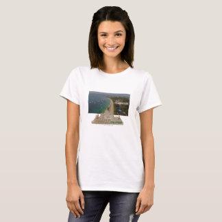 Boracay Island Philippines T-Shirt