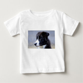 border baby T-Shirt
