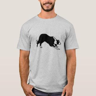 Border Collie Gear T-Shirt
