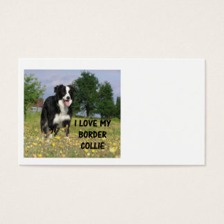 border collie love w pic.png business card