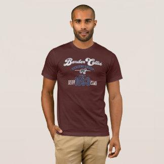 Border Collie - Since 1893 (M) T-Shirt