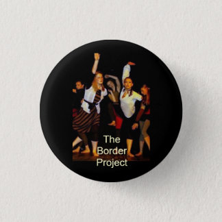 BORDER PROJECT 1 INCH ROUND BUTTON