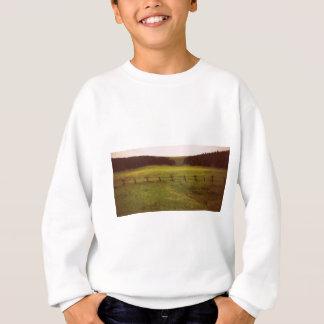 Borders Sweatshirt