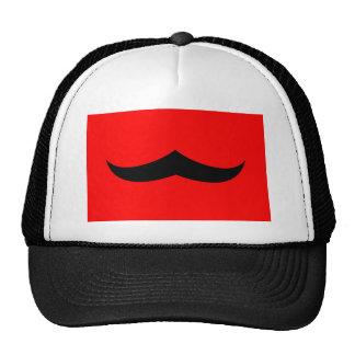 Borduriens, Democratic Republic of the Congo flag Trucker Hat