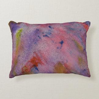 Borealis Pillow