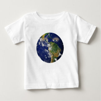 BORED EARTH BABY T-Shirt