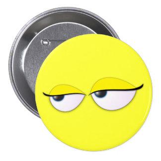BoredEyes button