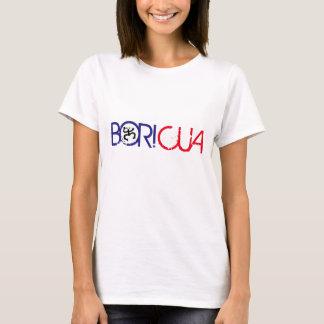 Boricua Shirt