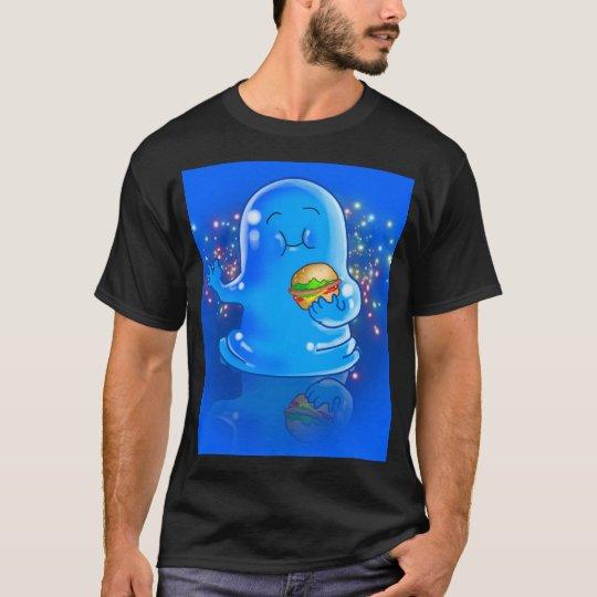 Boris the Blob T-Shirt