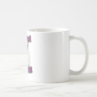 Boris Yeltsin Dance Dance Hot Summer 1996 Coffee Mug