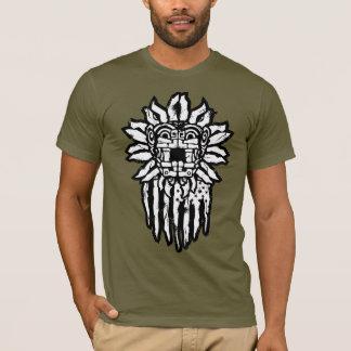 Born and Raised: Quetzalcoatl T-Shirt