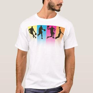 Born Baller T-Shirt