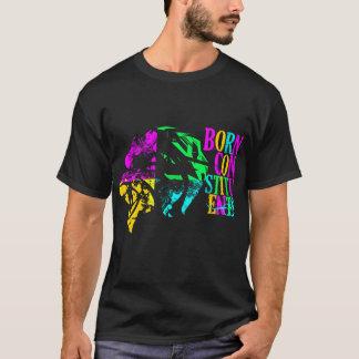 Born Constituents T-Shirt