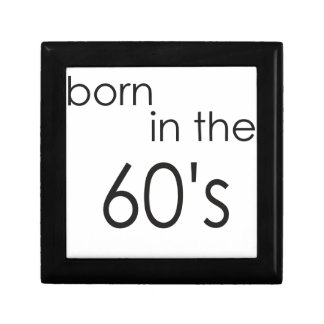 born in the 60s.png jewelry boxes