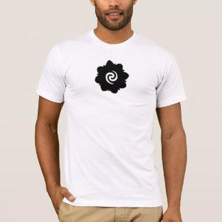 borneo flower T-Shirt
