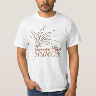 Borneo Head Hunter T-Shirt