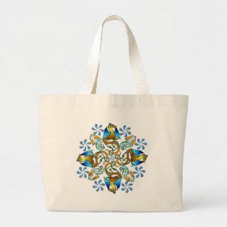 Bornholm Blues Bag
