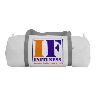 Borsa da Palestra Duffle Gym Bag