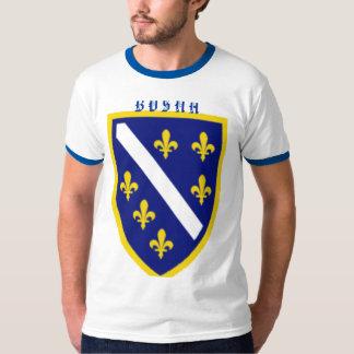 BOSNA T-Shirt