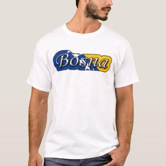 Bosna T shirt