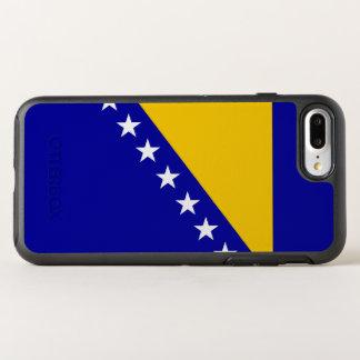 Bosnia - Herzegovina OtterBox Symmetry iPhone 8 Plus/7 Plus Case