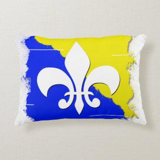 Bosnian Pillow
