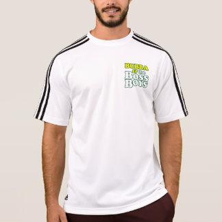 Boss Boys Jersey T-Shirt